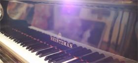 Heintzman piano1b